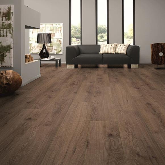 Bm Floors Laminate Flooring Kronotex, Brown Laminate Flooring