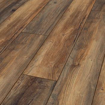 Bm Floors Laminate Flooring Kronotex Decno Flooring Pakistan,Popular Jeans Back Pocket Design Brands