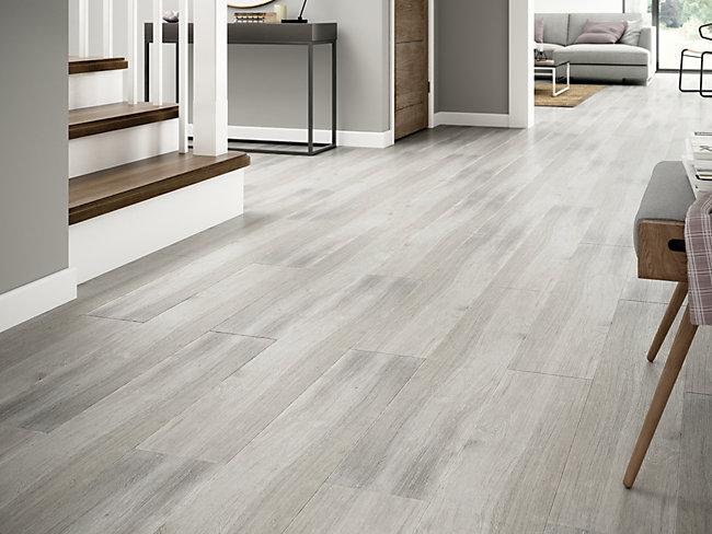 Winter Oak Grey D 5262 Bm Floors, Grey Laminate Flooring B M